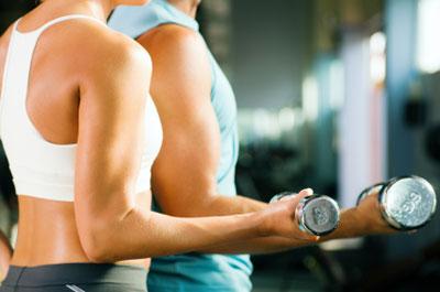Muscle-Health