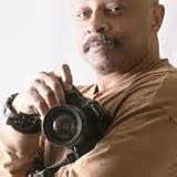 Tyson Arts Photography